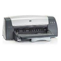 HP DeskJet 1280 Printer Ink & Toner Cartridges