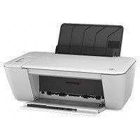 HP DeskJet 1510 Printer Ink & Toner Cartridges