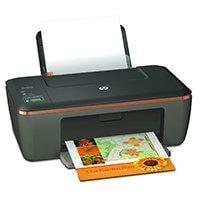 HP DeskJet 2510 Printer Ink & Toner Cartridges