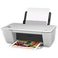 HP DeskJet 2540 Printer Ink & Toner Cartridges