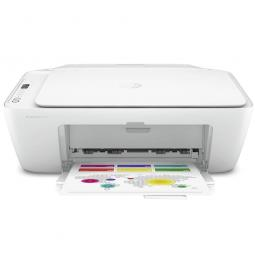 HP DeskJet 2724 Printer Ink & Toner Cartridges