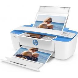 HP DeskJet 3720 Printer Ink & Toner Cartridges