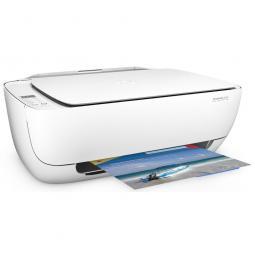 HP Deskjet 3630 Printer Ink & Toner Cartridges