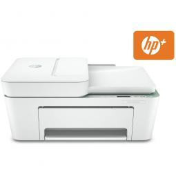 HP DeskJet Plus 4122e Printer Ink & Toner Cartridges