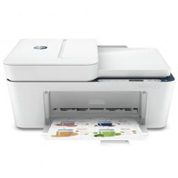 HP DeskJet Plus 4110 Printer Ink & Toner Cartridges