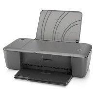 HP DeskJet 1000 Printer Ink & Toner Cartridges