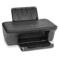 HP DeskJet 2050 Printer Ink & Toner Cartridges
