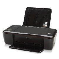 HP DeskJet 3000 Printer Ink & Toner Cartridges