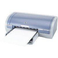 HP DeskJet 5100 5150 Printer Ink & Toner Cartridges