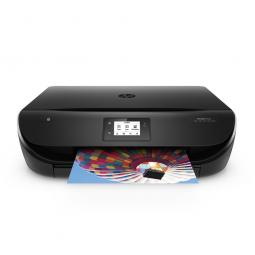 HP ENVY 4527 Printer Ink & Toner Cartridges