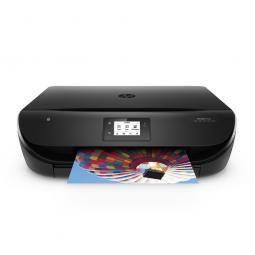 HP ENVY 4527 Printer Ink & Toner Cartridges
