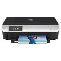 HP ENVY 5532 Printer Ink & Toner Cartridges