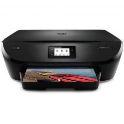 HP ENVY 5540 Printer Ink & Toner Cartridges