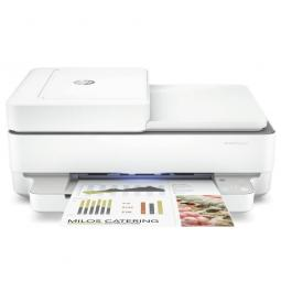 HP Envy Pro 6420 Printer Ink & Toner Cartridges