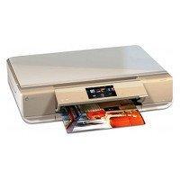 HP Envy 110 Printer Ink & Toner Cartridges