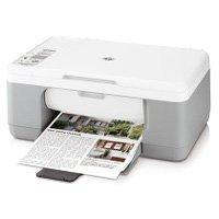 HP DeskJet F2280 Printer Ink & Toner Cartridges