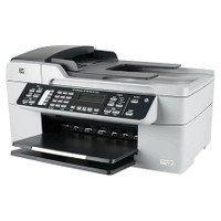 HP OfficeJet J5780 Printer Ink & Toner Cartridges