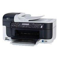 HP Officejet J6410 Printer Ink & Toner Cartridges