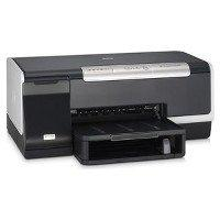 HP OfficeJet Pro K5400 Printer Ink & Toner Cartridges