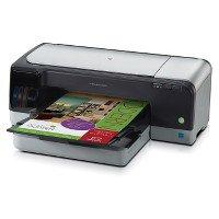 HP OfficeJet Pro K8600 Printer Ink & Toner Cartridges