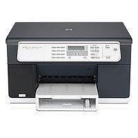 HP OfficeJet Pro L7480 Printer Ink & Toner Cartridges