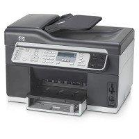 HP OfficeJet Pro L7590 Printer Ink & Toner Cartridges