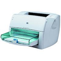HP LaserJet 1000 Printer Ink & Toner Cartridges