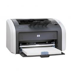 HP LaserJet 1012 Printer Ink & Toner Cartridges