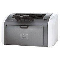 HP LaserJet 1015 Printer Ink & Toner Cartridges