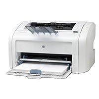 HP LaserJet 1018 Printer Ink & Toner Cartridges