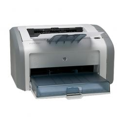 HP LaserJet 1020 Printer Ink & Toner Cartridges