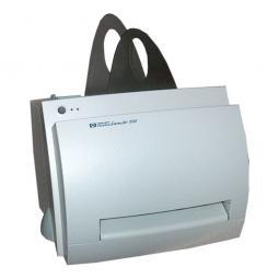 HP LaserJet 1100 Printer Ink & Toner Cartridges