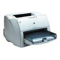 HP LaserJet 1300 Printer Ink & Toner Cartridges