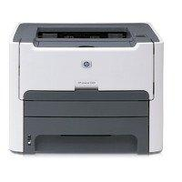 HP LaserJet 1320 Printer Ink & Toner Cartridges