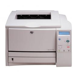 HP LaserJet 2300 Printer Ink & Toner Cartridges