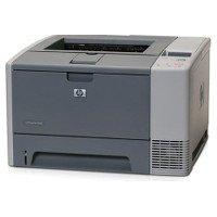 HP LaserJet 2420 Printer Ink & Toner Cartridges