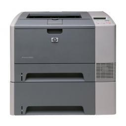 HP LaserJet 2430 Printer Ink & Toner Cartridges