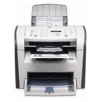 HP LaserJet 3050 Printer Ink & Toner Cartridges