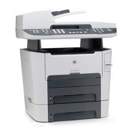 HP LaserJet 3392 Printer Ink & Toner Cartridges