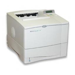 HP LaserJet 4000 Printer Ink & Toner Cartridges