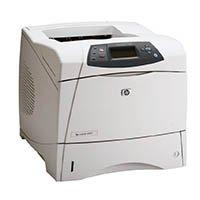 HP LaserJet 4200 Printer Ink & Toner Cartridges