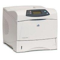 HP LaserJet 4250 Printer Ink & Toner Cartridges