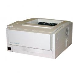 HP LaserJet 5p Printer Ink & Toner Cartridges