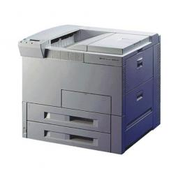 HP LaserJet 8100 Printer Ink & Toner Cartridges
