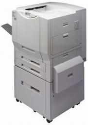 HP LaserJet 8500 Printer Ink & Toner Cartridges