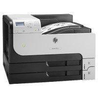 HP LaserJet Enterprise 700 Printer Ink & Toner Cartridges