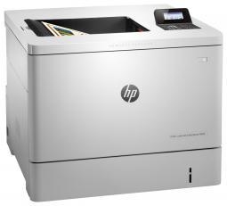 HP LaserJet Enterprise M552DN Printer Ink & Toner Cartridges