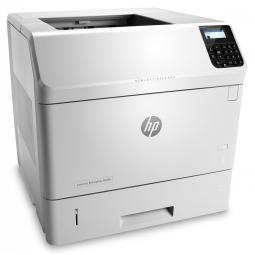 HP LaserJet Enterprise M604DN Printer Ink & Toner Cartridges