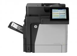 HP LaserJet Enterprise MFP M630h Printer Ink & Toner Cartridges