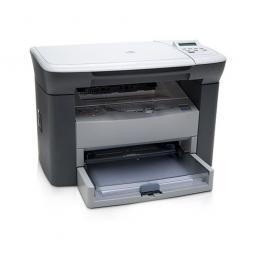 HP LaserJet M1005 Printer Ink & Toner Cartridges